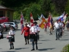 canada-day-2013-007